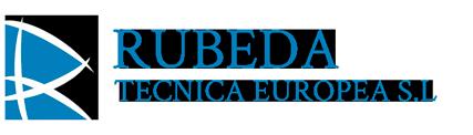 Rubedate Logo