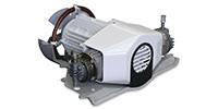 haug compressors cygnus