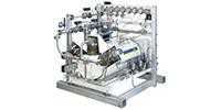 haug compressors sirius nanoloc