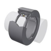T Sense : Torsiómetros Ópticos